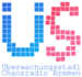 UeS-Chaosradio Bremen_200x186.png
