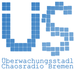 UeS-Chaosradio Bremen_2_200x186.png